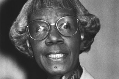 Project to build more women statues in NYC to honor first black congresswoman