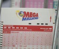 7,998 tickets win top prize in lottery drawing with combination 6-6-6