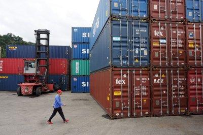 U.S., Taiwan resume trade talks after five-year hiatus