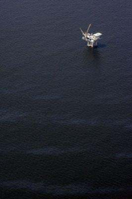 Norwegian energy outlook strong