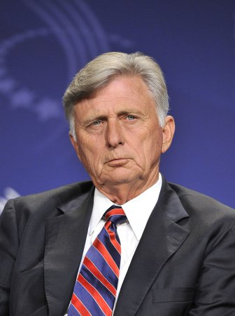 Arkansas Governor Mike Beebe to pardon son's 2003 felony marijuana conviction