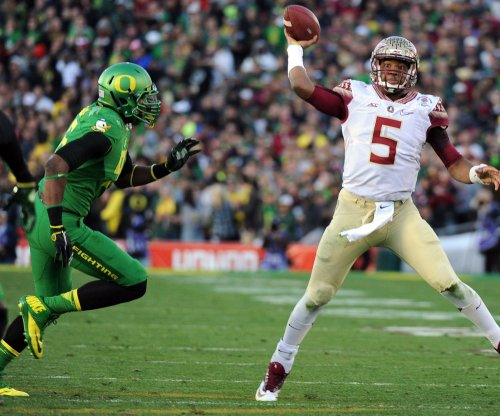 Jameis Winston files to trademark namesake