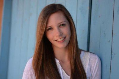 Report: Arapahoe High School dismissed warning signs before 2013 Colorado shooting