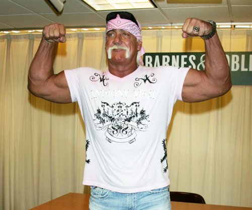 Gawker files for bankruptcy, put up for auction over $140M Hulk Hogan judgment