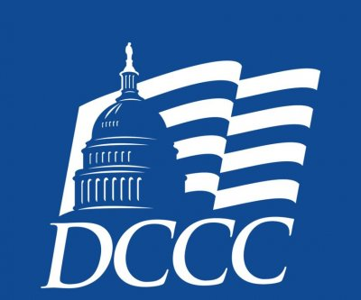 Democratic Congressional Campaign Committee targeted in cyberattack