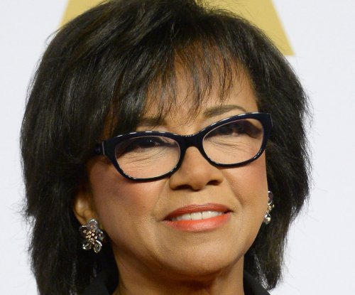 Cheryl Boone Isaacs re-elected as president of the Academy of Motion Picture Arts and Sciences