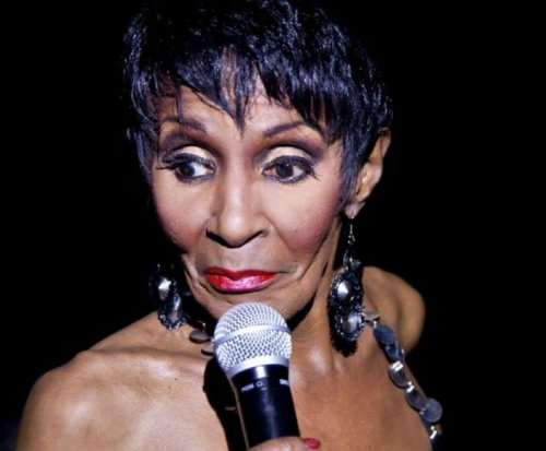 The Lady Chablis, beloved transgender entertainer from 'Midnight in the Garden of Good and Evil,' dead at 59