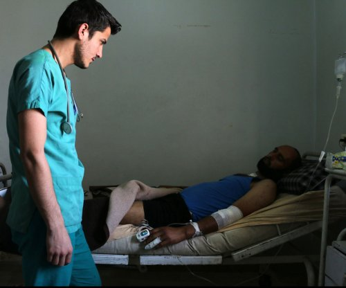 What Syrians can expect after the war