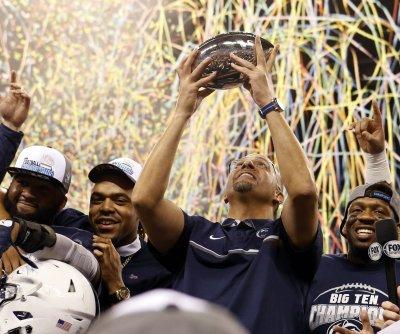 Ira Miller: Penn State deserves spot in CFP