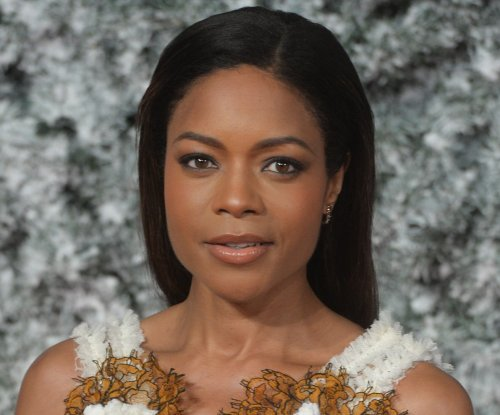 Naomie Harris on 'Collateral Beauty' role: 'It really helped me grow'