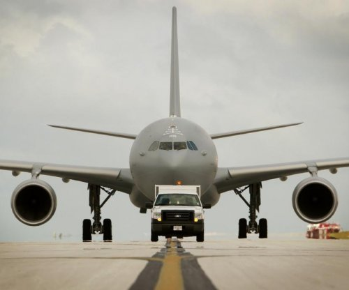 Airbus, Australian air force redesign KC-30A refueling method