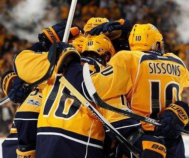 2017 NHL Stanley Cup Finals: Pittsburgh Penguins-Nashville Predators Game 4 preview, update