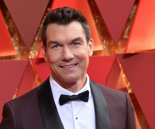 Jerry O'Connell, Sydney Poitier to star in detective procedural