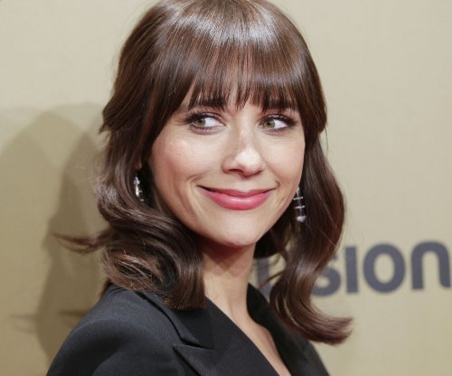 'Angie Tribeca' renewed for a fourth season; Bobby Cannavale joins ensemble