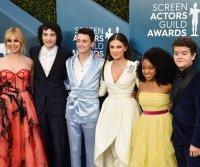 'Stranger Things' Season 4 teaser revisits Eleven's past