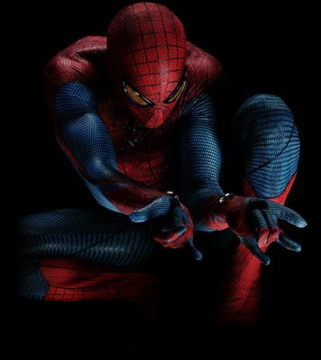 Spider-Man movie gets title, release date