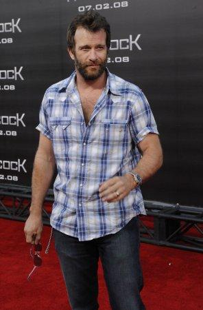 Thomas Jane cast in HBO pilot