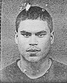 Jose Padilla, gang member turned al-Qaida militant, re-sentenced to 21 years