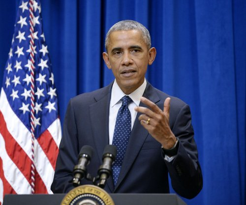 President Obama to veto defense spending bill