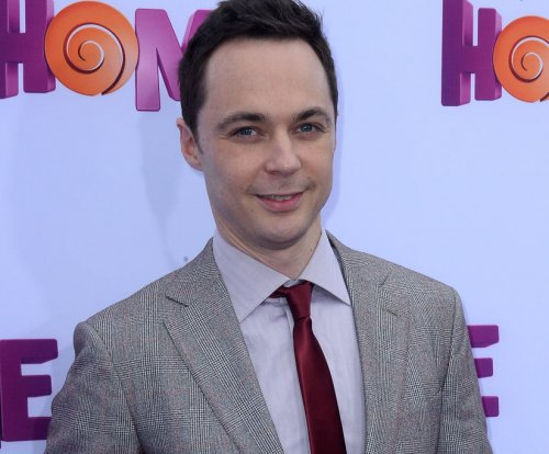 Sheldon and Amy to get intimate on 'The Big Bang Theory'