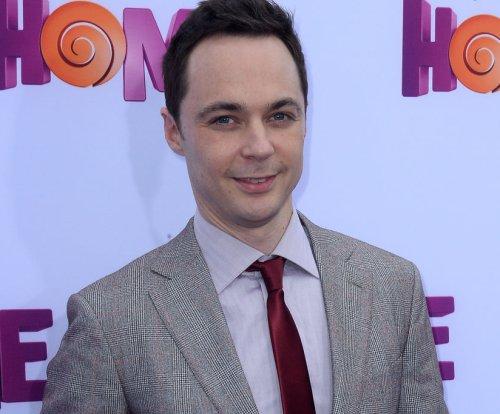 Sheldon and Amy to get intimate on 'The Big Bang Theory'