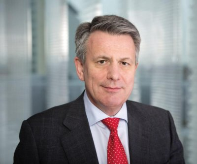 Shell focusing on 'lasting changes'