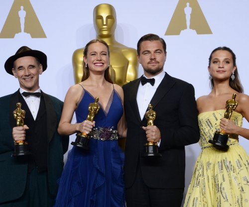 Oscars ceremonies to air on ABC through 2028
