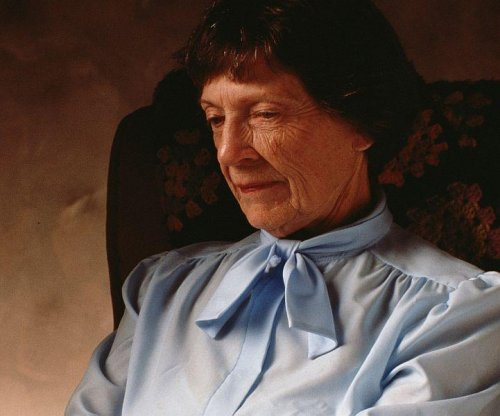 U.S. dementia rates declining, study finds
