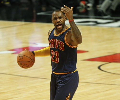 NBA roundup: recap, scores, notes for every game played on December 17