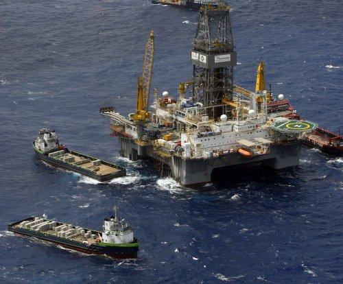 U.S. offshore has unique oil export potential