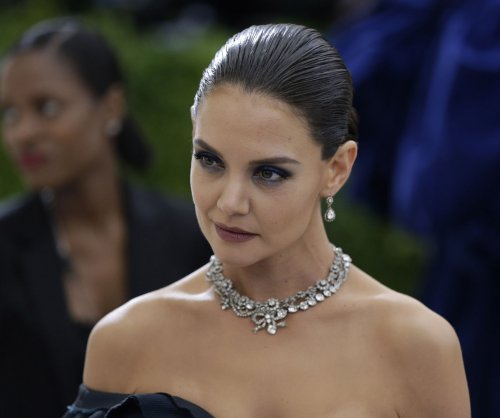 Katie Holmes, Dave Chappelle confirmed as Grammys presenters