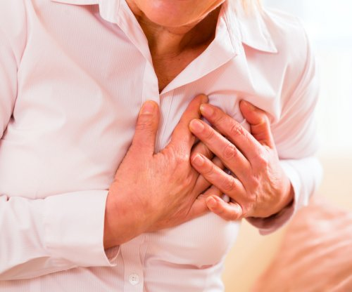 Experts recommend more conservative care for SCAD heart attacks
