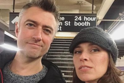 'Gilmore Girls' star Sean Gunn is engaged