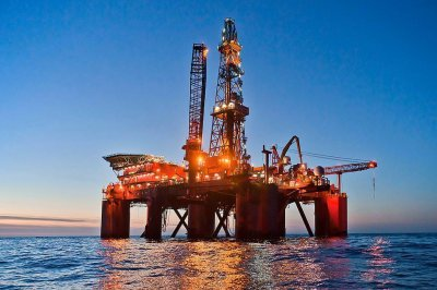 North Sea oil and gas appraisal results better than expected