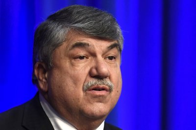 AFL-CIO president: 'Hard to see' new NAFTA deal without Canada