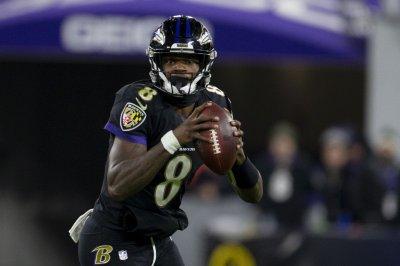 NFL reveals 2020 Pro Bowl rosters