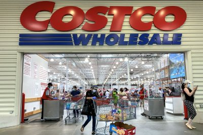 U.S. consumers' focus shifts from COVID-19 to personal finances
