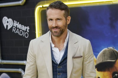 Ryan Reynolds to learn new skills in Snapchat's 'Ryan Doesn't Know'