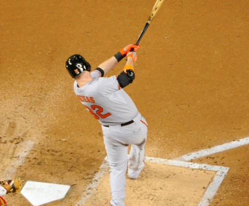 Wieters, Rasmus, Anderson accept qualifying offers