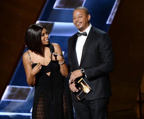 Taraji P. Henson, Terrence Howard to be Golden Globe presenters