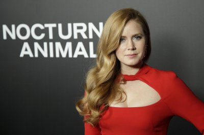 Amy Adams, Anthony Anderson and Norman Reedus confirmed as Critics' Choice Award presenters