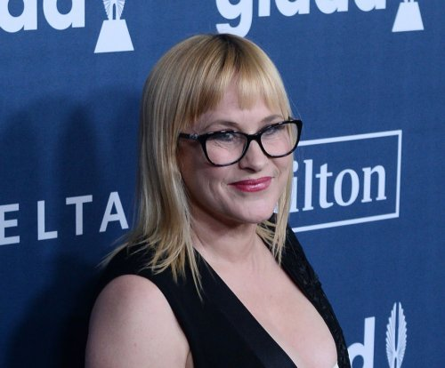 Patricia Arquette criticizes Alexis' absence from Oscars In Memoriam