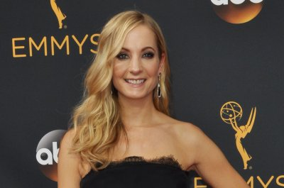 Joanne Froggatt's 'Dark Angel' gets American premiere date -- May 21