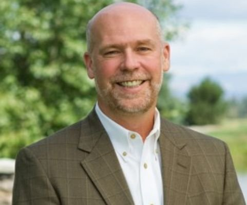 GOP candidate who scuffled with reporter wins Montana election -- and apologizes