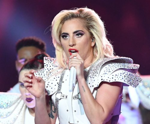 Dr. Luke subpoenas Lady Gaga for lawsuit against Kesha