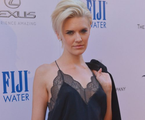 Maggie Grace joins 'Fear the Walking Dead' for Season 4
