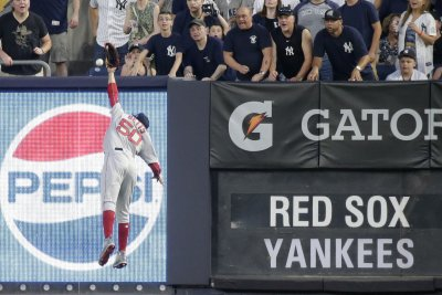 New York Yankees get the Chance to stop Boston Red Sox
