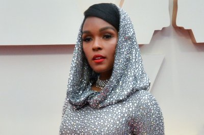 Janelle Monae's 'Antebellum' skipping U.S. theaters for VOD