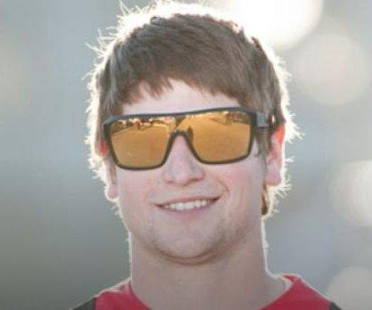 Daredevil motorcyclist Alex Harvill dies practicing to break world record jump