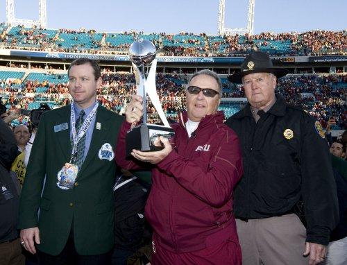 NCAA denies Florida State appeal